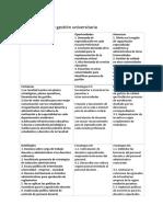 matriz-foda-1 (1)