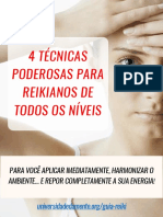 4 Técnicas Poderosas para Reikianos de Todos os Níveis -apostila- de Gabriel Reis Stein.pdf