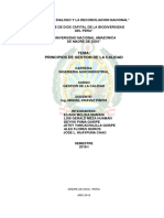 FODA IMPRIMIRRR 33.docx