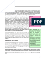 10040697-7-La-Observacion.pdf