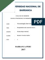 Propiedads-del-concreto-fresco.docx