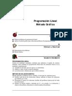 GuiaLaboratorio-MetodoGráfico