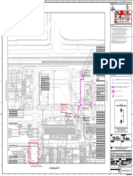 p1-Bop-ide-f-fps0-Dg-0104 Revc Underground Fire Fighting Network Piping General Plan 04