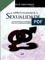 COTY - A Espiritualidade e a Sexualidade
