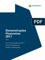 Demonstracoes Financeiras 2017 Portugues