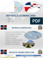 Republica Dominicana (3).pptx