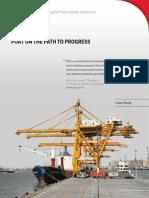 pt-tps-case-study-en-a4.pdf