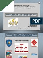 plan comunicacional.pptx