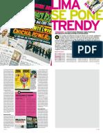 Trendy.pdf