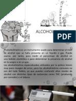 alcoholimetro.pptx