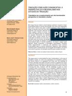 Artigo_Funcionalismo.pdf