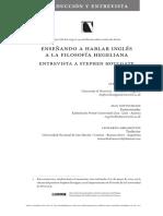 Dialnet-EnsenandoAHablarInglesALaFilosofiaHegeliana-6344271