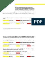 IPAQ - AUTOMATIC REPORT - Spanish USA Version - Self-Admin Short - Di Blasio Et Al.