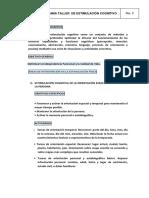 programas estimulacion cognitiva.pdf