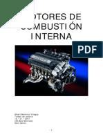 Motores de combustión interna.pdf
