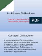 lasprimerascivilizaciones-120820220335-phpapp01