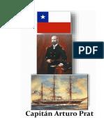 21 de Mayo 1879 Combate Naval