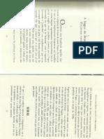 Capitulo 1 de Perini 2004 a Lingua Do Brasil Amanha