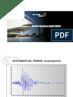 Slideshow Sismica (1)