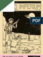 Third Imperium Issue 9
