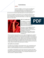 ABP carbohidratos.docx