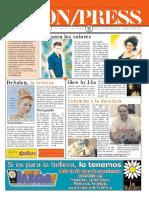sp_pdf_010.pdf