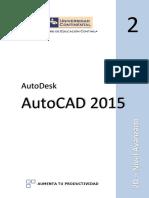 2. ACAD - 2D Avanzado_.pdf