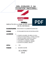 AÑO-DEL-DIÁLOGO-Y-LA-RECONCILIACIÓN-NACIONAL