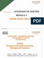 M4 D-SGI-HSEQ-OHSAS 18001 ACTUALIZADO SEP 2016.pdf