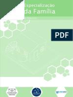 Cuidados Em Doenças Infecciosas e Parasitárias - DIP