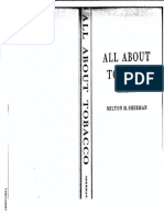 All About Tobacco - Milton Sherman.pdf