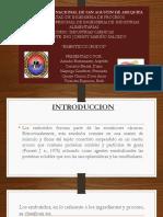EMBUTIDOS CRUDOS (1)