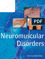 Neuromuscular Disorders - A. Zaher (Intech, 2012) WW.pdf