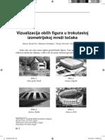 6_Radovic_i_ostali.pdf