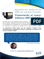 CXB2_AnuncioElectronico