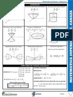 FORMULARIO 2-P.pdf
