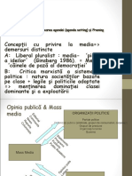 Media Systems_curs3_romana Final 2014