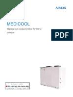 Airsys p Sc Medicool Brochure Mk2