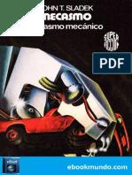 Mecasmo - John T. Sladek.pdf