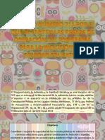 Acuerdo711ME.pdf