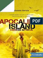 Mision Africa - Vicente Garcia.pdf