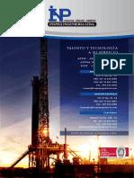 INSPEQ-CUADERNILLO-FINAL-rdcido.pdf