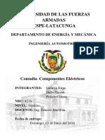 Consulta_Galarza_Gallo_Peñafiel.docx