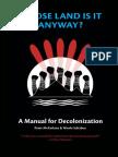 Decolonization Handbook.pdf