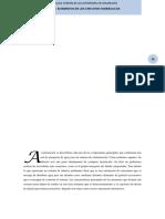 4 - ELEMENTOS DE LOS CIRCUITOS CIRCUITOS HIDRÃ_ULICOS.pdf