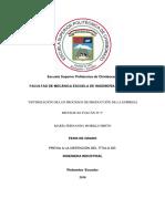 OPTIMIZACIÓN DE LOS PROCESOS DE PRODUCCIÓN DE LA EMPRESA.pdf