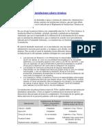 Legalización de instalaciones solares térmicas.pdf