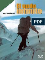 K2. El nudo infinito - Kurt Diemberger.pdf
