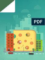 Gestión sistémica del error - El enfoque del queso suizo en las auditorías.pdf