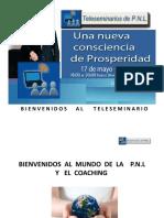 PROSPERIDAD.pdf